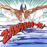 ZaBaam